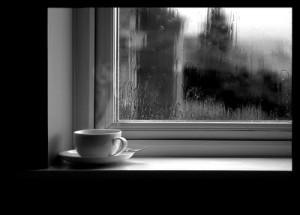 Rainy_Days_by_doorstopPhotos